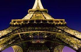Air France вручил призы победителям! ФОТО, ВИДЕО