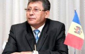 Конституционный Суд Молдавии отменил День советской оккупации