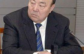 Президент Башкирии уйдет в оставку до конца недели