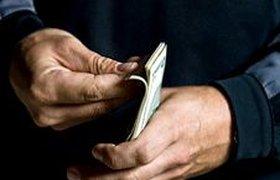 Минфин обложит налогами недвижимость в закрытых ПИФах