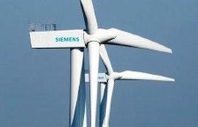 Siemens продаст РЖД электричек на 2,2 млрд евро