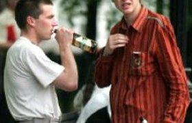 Efes удалось увеличить продажи пива в России на фоне падения рынка