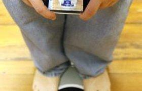 Похудение, оплаченное работодателем