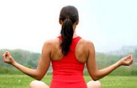 Лучшие места в мире для практикующих йогу