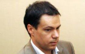 """Суд отказался освободить из-под ареста владельца """"Санрайза"""""""