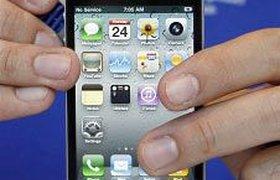 Джобс еще год назад узнал о проблемах с антенной в iPhone 4
