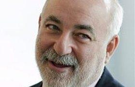 Виктор Вексельберг подал в суд на Christie´s за продажу подделки