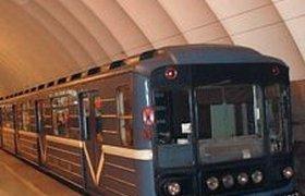 Пассажиры подают в суд на московское метро