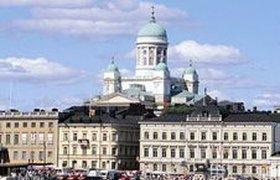 Президент Финляндии обещает ввести безвизовый режим с Россией