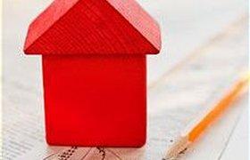 Ипотека будет недоступной большинству россиян еще 20 лет