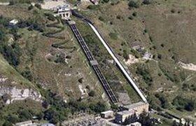 СКП не признается в наличии подозреваемых в подрыве Баксанской ГЭС