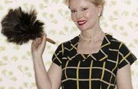 Жены-домохозяйки в сотни раз богаче мужей-чиновников