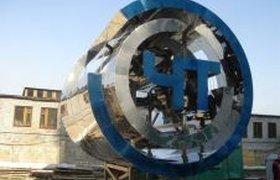 Челябинский трубопрокатный завод хотят спасти с помощью экзотических мер