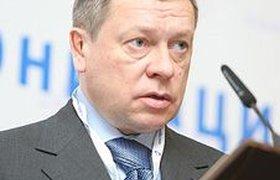 """Путин вернул """"Мечелу"""" $712 млн капитализации"""