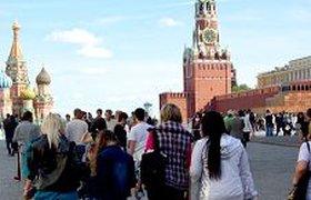 Правительство утвердило концепцию развития туризма в России