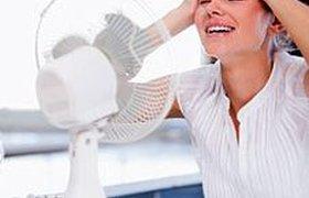 Из-за аномальной жары работодатели смягчили требования к дресс-коду