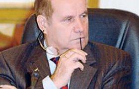Суд лишил экс-губернатора Оренбургской области пожизненных привилегий