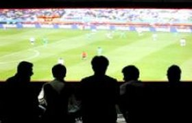 В России появится новый платный футбольный телеканал