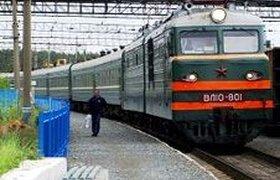 Туристы не могут уехать из Крыма из-за произвола спекулянтов