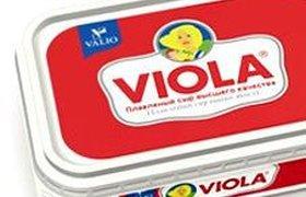 Поставки молочной продукции с заводов финской Valio возобновятся 6 августа