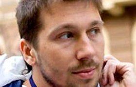Суд перенес рассмотрение дела об экстрадиции Чичваркина на 13 сентября