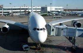 ФАС грозится проверить цены на билеты российских авиакомпаний