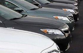 Мировые автопроизводители выходят из кризиса