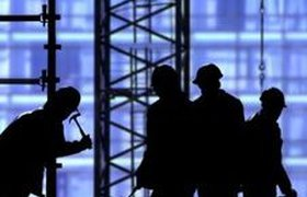 ВТБ создает крупнейшего в России застройщика