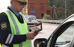 Алкоголь по вечерам теперь грозит лишением водительских прав