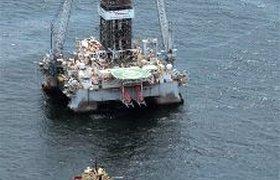 BP после нескольких неудачных попыток остановила утечку нефти