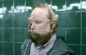 Голова-трансформер