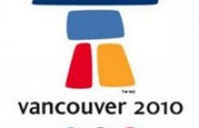 ФАС признала продавца билетов на Олимпиаду в Ванкувере нарушившим закон о конкуренции