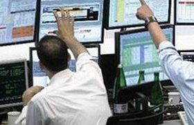 Инсайдер из Deloitte заработал $500 тыс. на махинациях с акциями