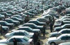 Подержанные автомобили дорожают на фоне дефицита новых авто