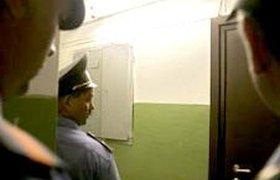 Милиции разрешат вламываться в жилище без согласия его владельца