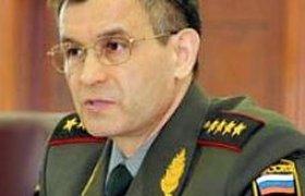 Нургалиев требует проверить расходы следователей по делу Магнитского. ВИДЕО