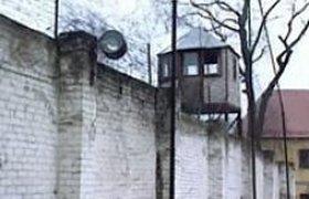 В России 90% заключенных больны туберкулезом, гепатитом и ВИЧ