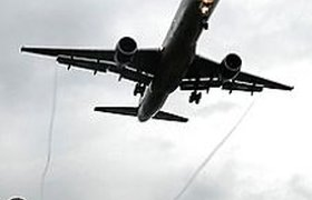 """Sky Express и группа """"Базовый Элемент"""" хотят создать совместную авиакомпанию"""