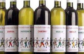 Россия вводит новое эмбарго на молдавский алкоголь