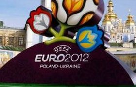 Warner Brothers представит талисман Евро-2012 в ноябре