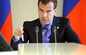 Российскую таможню признали вредной для инвестиционного климата. ВИДЕО