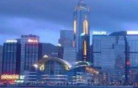 Турпоток из России в Гонконг вырос на 134% за полгода