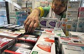 Путин потребовал разобраться с завышенными в разы ценами на лекарства