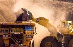 BHP готовится к враждебному поглощению Potash