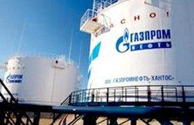 """""""Газпром нефть"""" потеряла лидерство по рентабельности"""