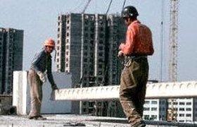 Правительство нашло способ строить дешевое жилье