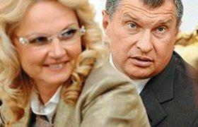 Главного госзаказчика лекарств в России заподозрили в ценовом сговоре