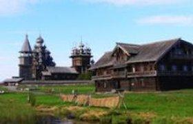 Глава Карелии назвал развитие туризма в регионе приоритетным направлением