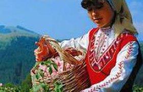 Болгария развернет рекламную кампанию для привлечения российских туристов