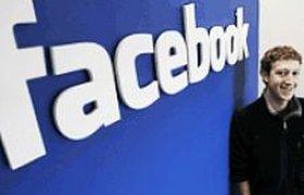 Facebook по капитализации обогнал Yahoo и eBay